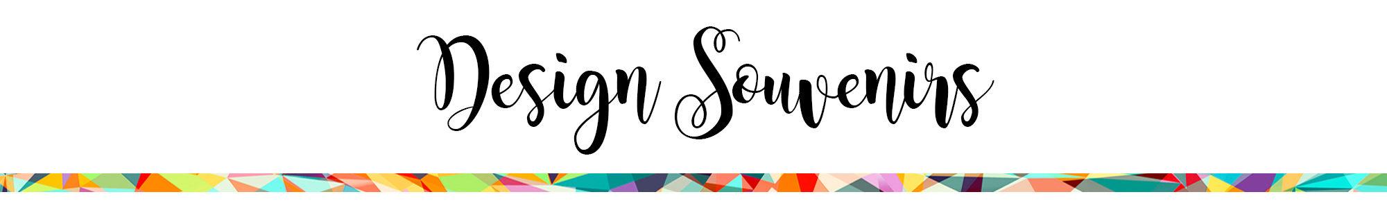 Design Souvenirs